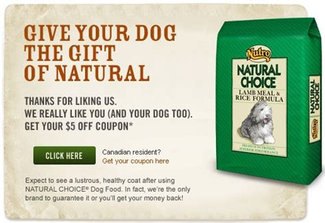 dog food coupon codes related keywords suggestions for nutro coupons 2016