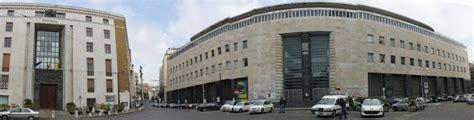uffici inps genova architettura fascista thread iconografico e fotografico