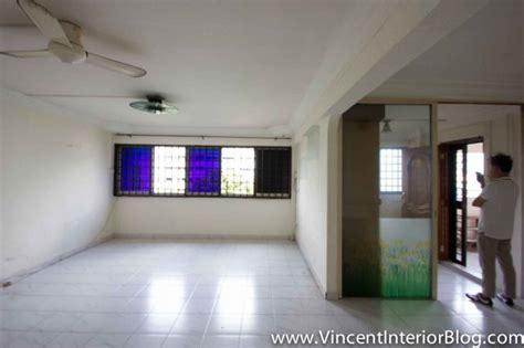 Interior Design For Hdb 5 Room Flat by Yishun 5 Room Hdb Renovation By Interior Designer Ben Ng