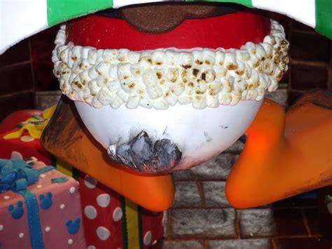 2012 holiday decorations boardwalk inn at walt disney