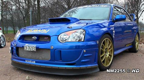 subaru turbo image gallery sti turbo