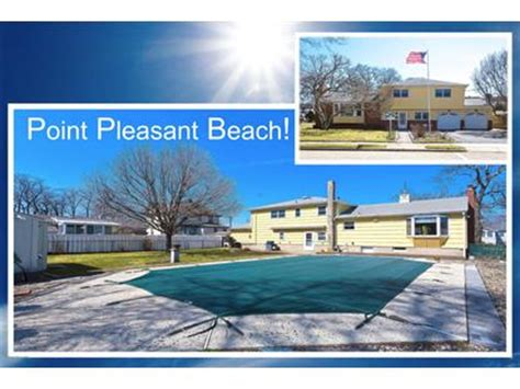 houses for sale in point pleasant nj point pleasant beach nj real estate homes for sale in point pleasant beach new