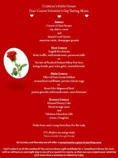 atrium new year menu check out our buffet menu for new year s in the