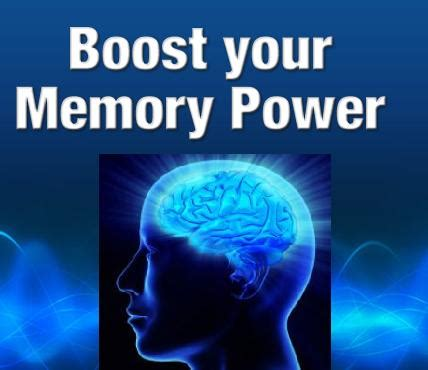 memory rescue supercharge your brain memory loss and remember what matters most books home remedies world increasing your memory power with the