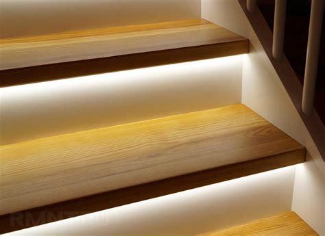 scale per interni roma scale in legno su misura roma