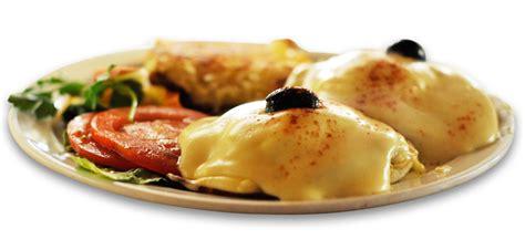 original pancake house nutrition original pancake house nutrition 28 images original pancake house nutrition eggs