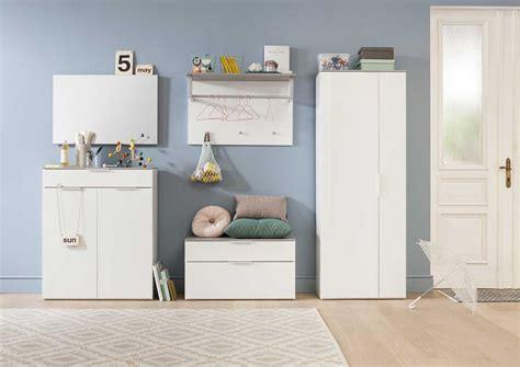 mobili usati lecce mobili ufficio lecce mobili per ufficio usati lecce with