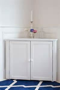 corner cabinet white craft bedroom furniture