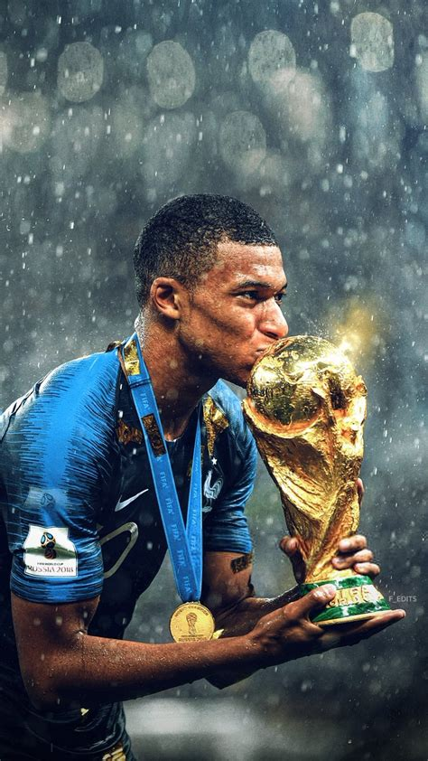 kylian mbappe imagines kylian mbappe 2019 best hd wallpapers pictures and images