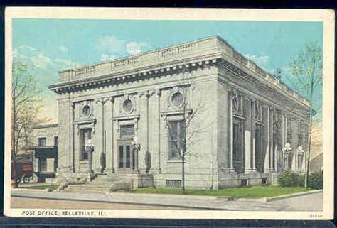 Belleville Il Post Office by 67 Best Images About Belleville Historic Pix On