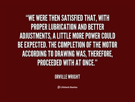 the wright brothers quotes orville wright quotes quotesgram