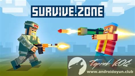 android oyun club - Apk Zone