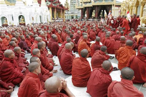 testi buddisti le scuole buddhiste buddhachannel