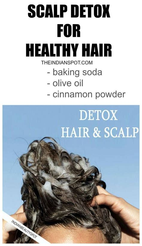 Detox Hair Mask Diy by 5 Best Diy Detox Hair Mask Recipes For Beautiful Locks