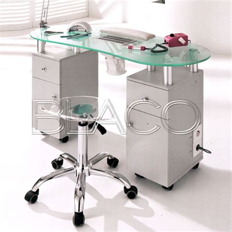 tavolo manicure tavolino manicure logika 2 in tavolini manicure arredo e