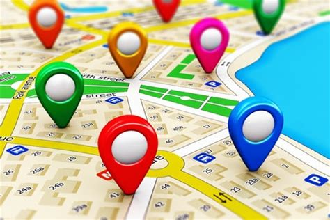 how to find the best location for your business in 8 steps