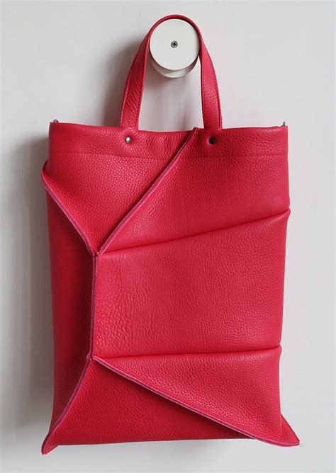 Origami Purses - 373 best images about bags origami on