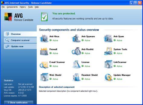 avg antivirus full version free download utorrent softwares full versions crack serialkeys