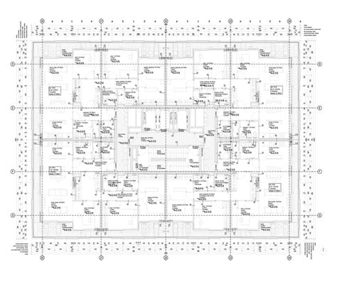 skyscraper floor plan skyscraper floor plan modern cabinet shanghai tower elevator system drawings new