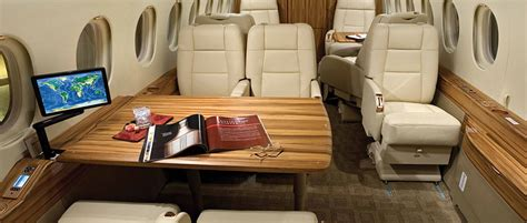 Custom Aircraft Cabinets by The Best 28 Images Of Custom Aircraft Cabinets Custom