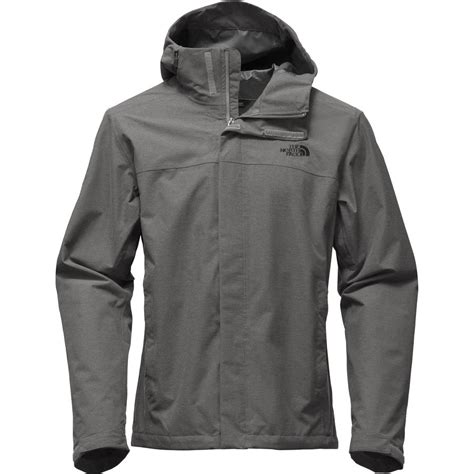 Grosir Jaket Jacket Jaket the venture 2 hooded jacket s backcountry