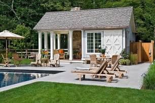 Building A Pool House by Ideas To Turn Your Shed Into An Entertainment Destination