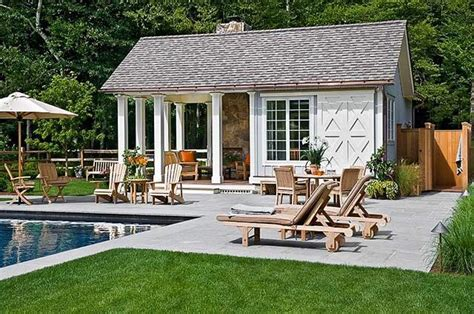 Pool Shed Ideas Ideas To Turn Your Shed Into An Entertainment Destination