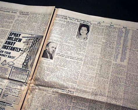 Oskar Schindler Essay by Oskar Schindler Research Paper 28 Images Free Oskar Schindler Essays And Papers 123helpme
