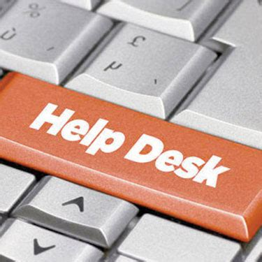 nycdoe help desk online help desk a teacher wonders if her groot halloween