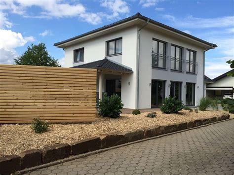 fertighaus kulmbach 101 best haus images on modern houses small
