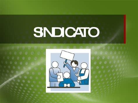 sindicato siteco es lafacebookcom sindicato
