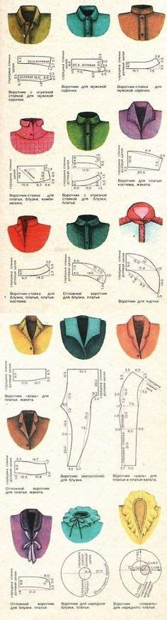 tutorial topi rajut dewasa hasil gambar untuk pola gamis payung woman fashion