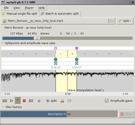 format audio yaitu artikel belajar bisnis online 9 software pemotong