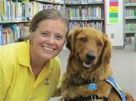 best shoo for dogs with allergies school therapy dogs ideas for school to be allergies and therapy