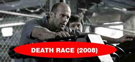 film action balapan terbaik 22 film balap mobil terbaik legendaris paling keren di dunia