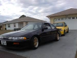 for trade jdm clean 91 acura integra rs 5 speed