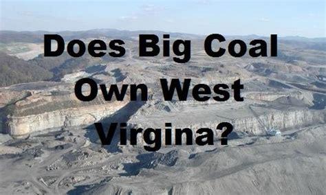 West Virginia Judicial Search Judicial Corruption In West Virginia