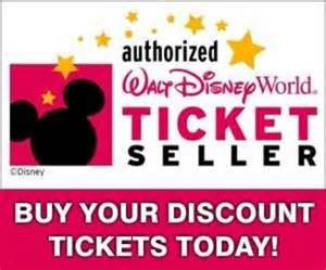 World Cheap Tickets Discount Disney Tickets Disney World Ticket Discounts