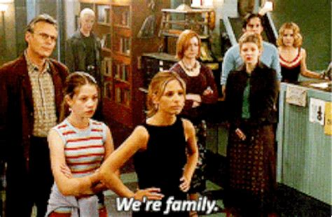 family gif find & share on giphy