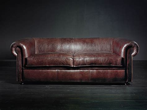 where to buy leather sofa the leather question cannon carpet care cannon carpet care