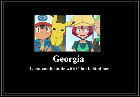 Georgia Memes - georgia meme 28 images 1056 best georgia bulldogs images on pinterest sec memes entering