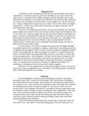 Diagnostic Essay diagnostic essays bibliographyannotated x fc2