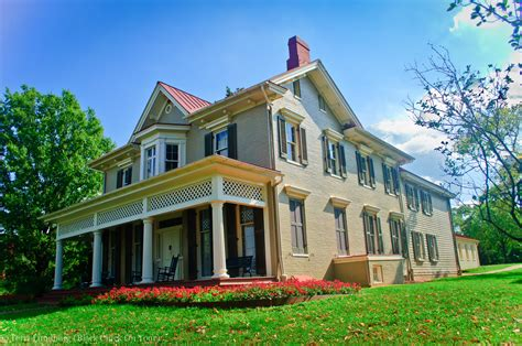 frederick douglass house frederick douglass house pictures house and home design