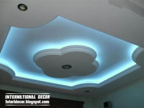 All White Kitchen Designs 25 best ideas about gypsum ceiling on pinterest false