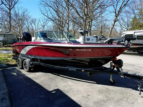walleye central used boats for sale boats for sale on walleyes inc autos post