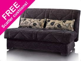gainsborough aztec sofa bed 140cm gainsborough aztec sofa bed from the sleep shop