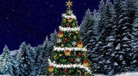 tatoos army  christmas tree  desktop hd wallpaper