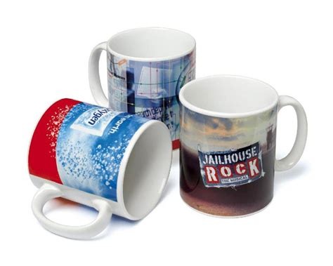 mug design singapore how to make the breathtaking sublimation mug malaysia
