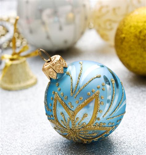 blue decorations uk 28 images tree ideas how to
