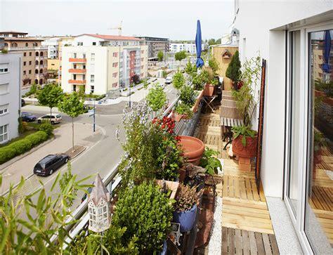 Frey Architekten by Frey Architekten Projects Student Apartment Complex